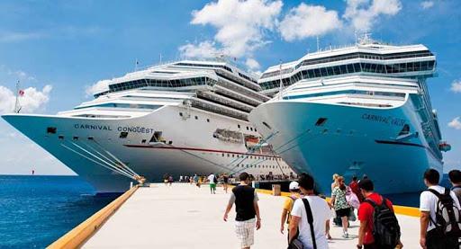 Alasan Mengapa Kapal Pesiar Sangat Cocok Untuk Berlibur